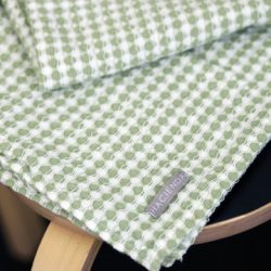 hand-towel-02_large olive