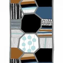 marimekko-taapeli-multicolor-fabric-repeat-11