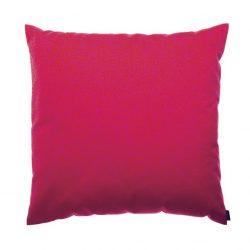 Pirput Parput pink cover