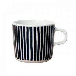 marimekkko-varvunraita-glogg-cup-3