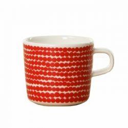 marimekko-rasymatto-red-glogg-cup-2