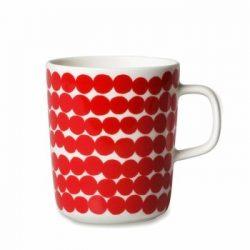 marimekko-rasymatto-red-mug-2