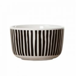 marimekko-varvunraita-condiment-bowl
