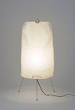 noguchi_bag_table_lamp