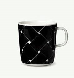 Basket_mug_4dl_191