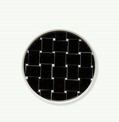 Basket_plate_20cm (2)