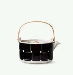 Basket_tea_pot