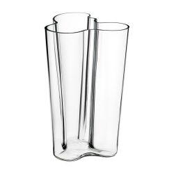 aalto vase 25.1cm