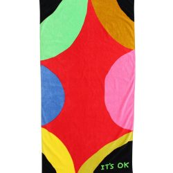 TDDS_DS-beach-towel-its-ok_v2