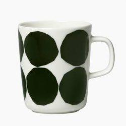 191Kivet mug