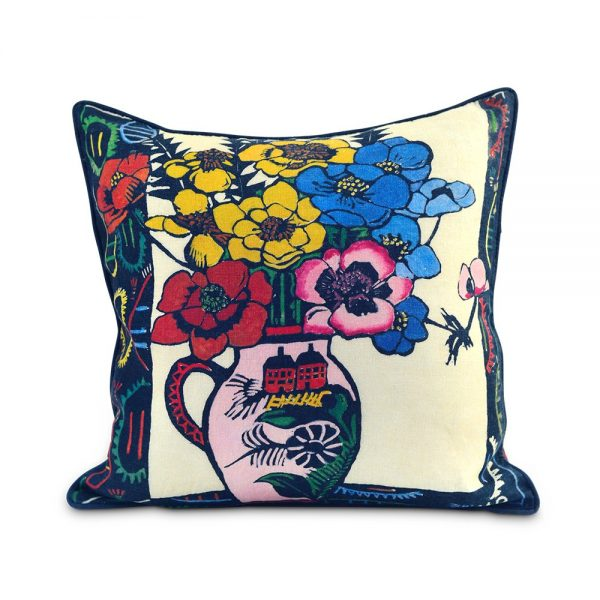 TDDS_MP-Anemones-Cushion_v1