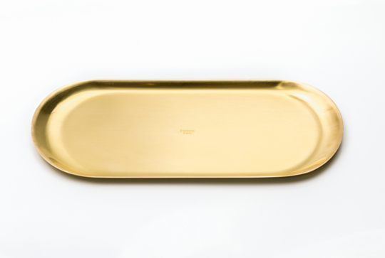 diarge tray 2